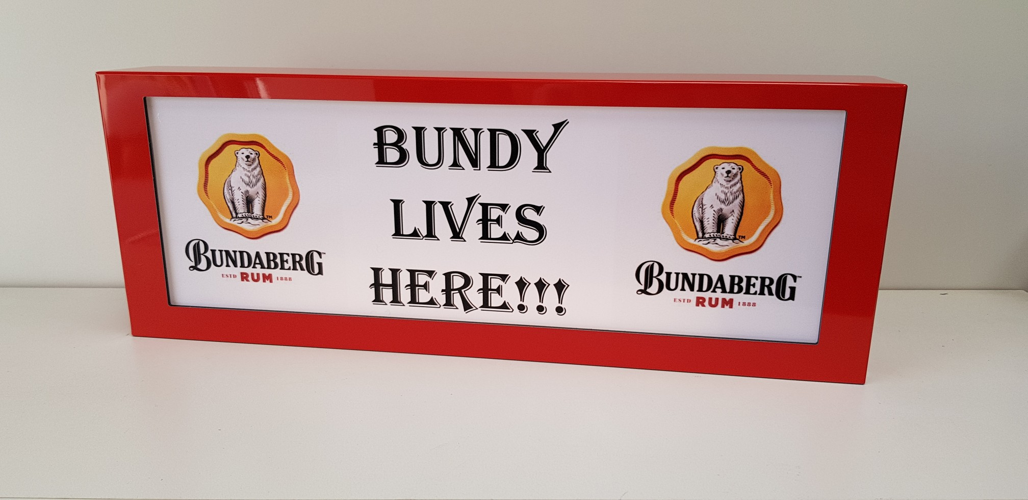 bundy-logolight.jpg
