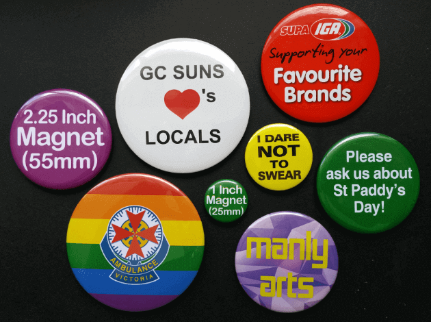 button-badges.png