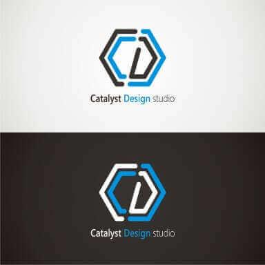 catalyst2.jpg