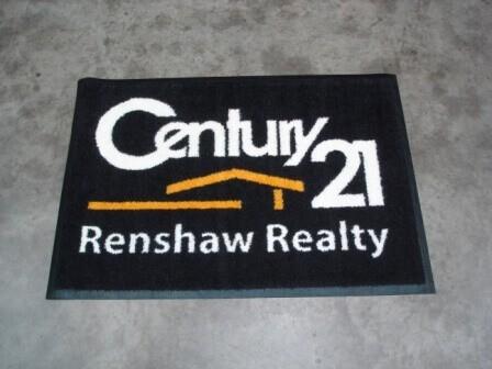 century-21-printplush.jpg