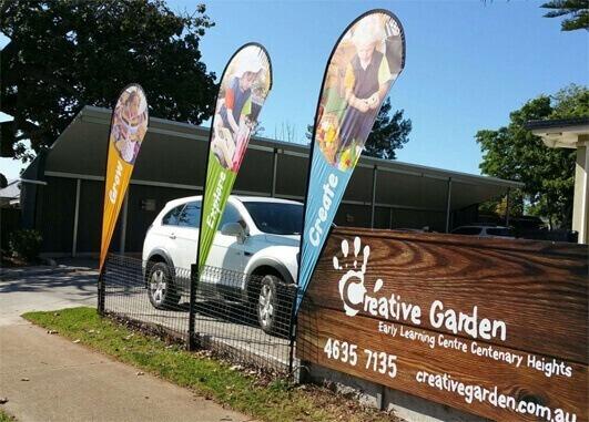creative-garden2-1.jpg