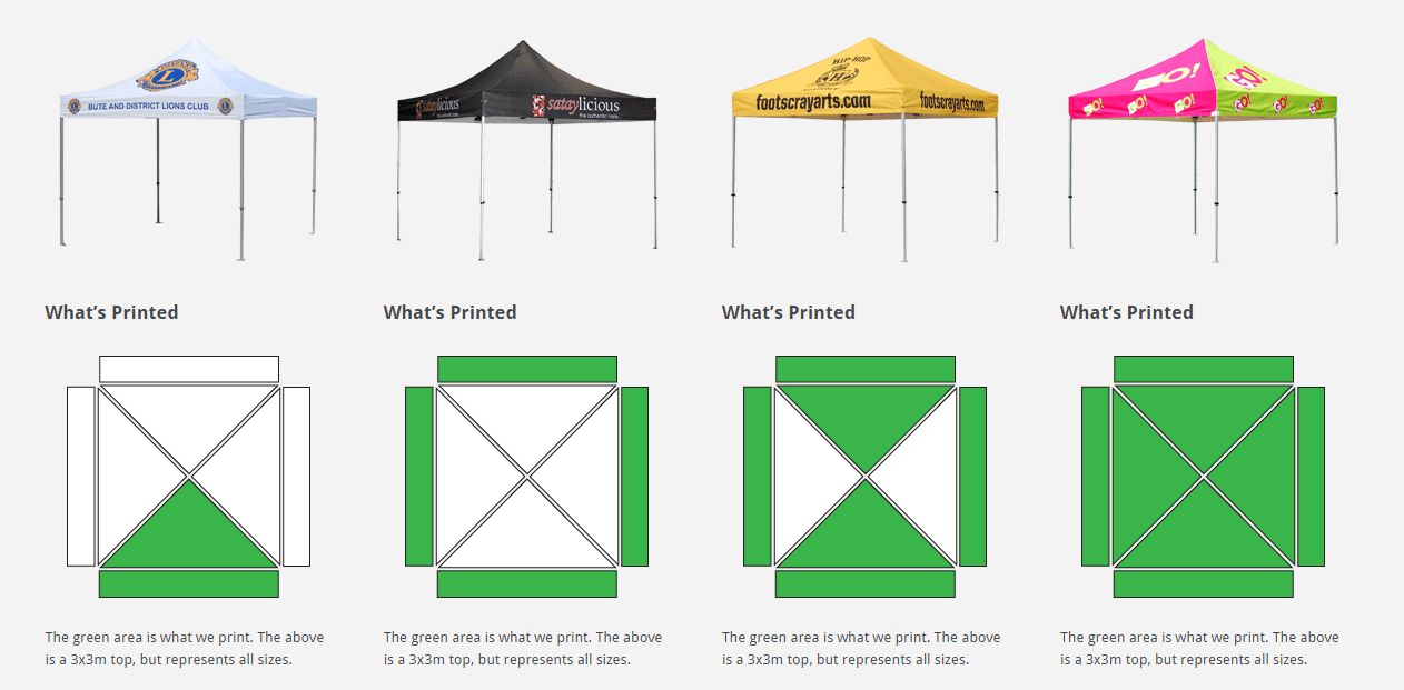 different-option-gazebos.png