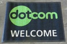 dotcom-property2.jpg