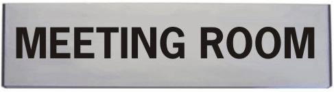 engraved-door-sign7.png