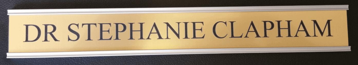 engraved-door-sign8.png