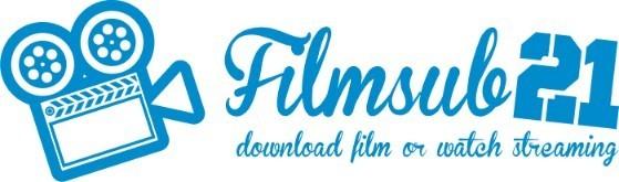 filmsub21.jpg