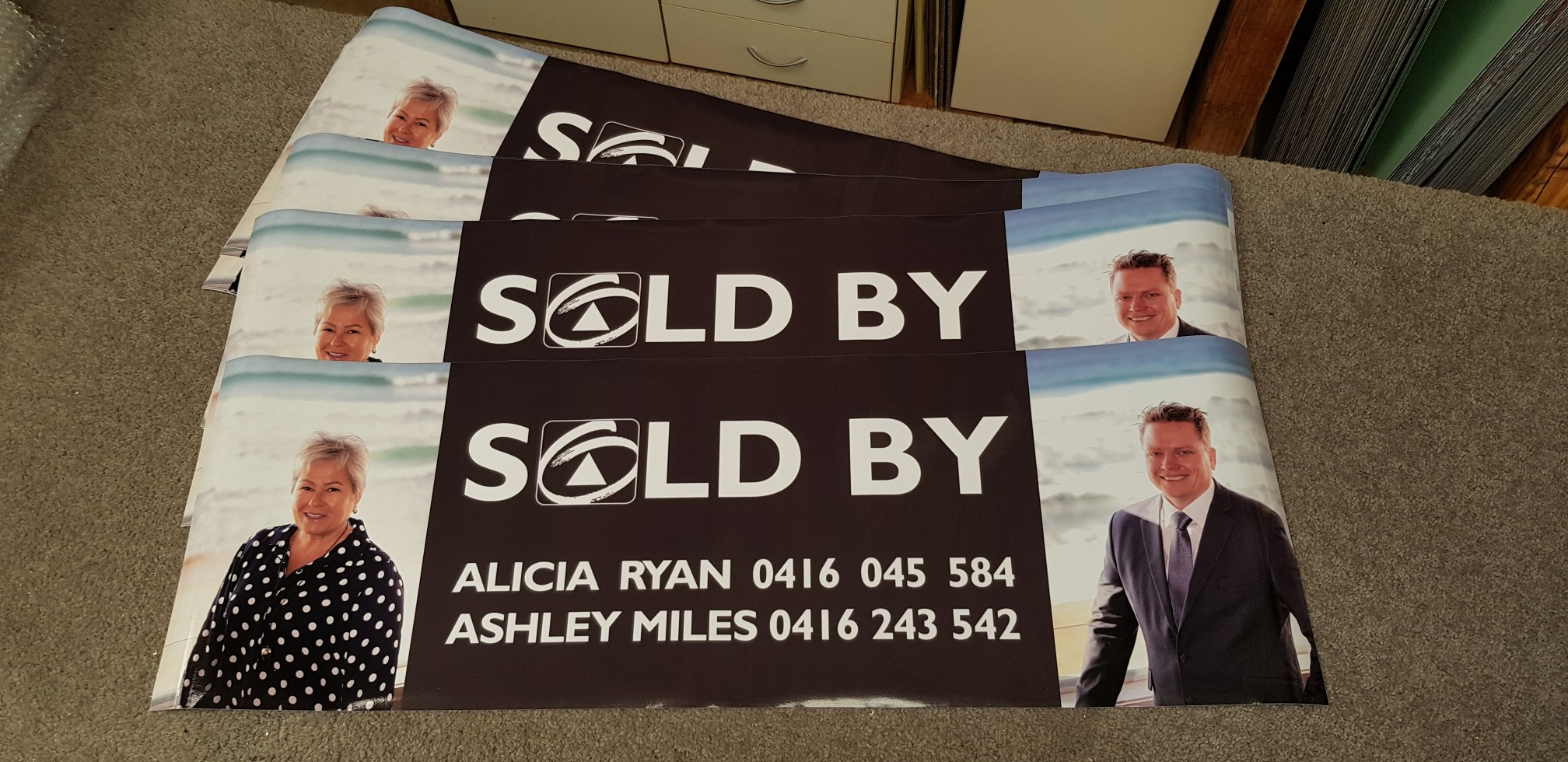 first-national-manly-prestige-900x300mm-sold-stickers.jpg