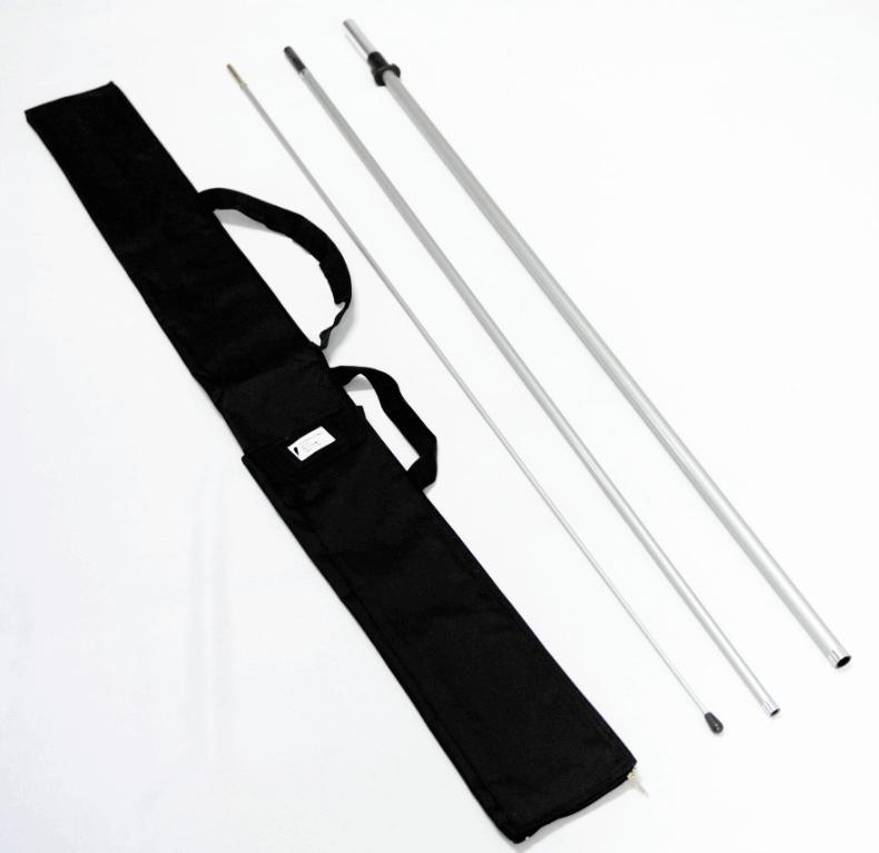 flag-pole-set.png
