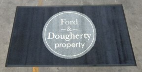 ford-dougherty.jpg