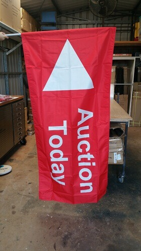 hanging-banner-auction-today.jpg