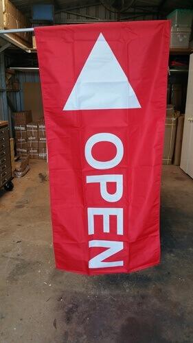 hanging-banner-open.jpg