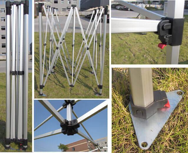hexagonal-alu-40mm-frame..jpg