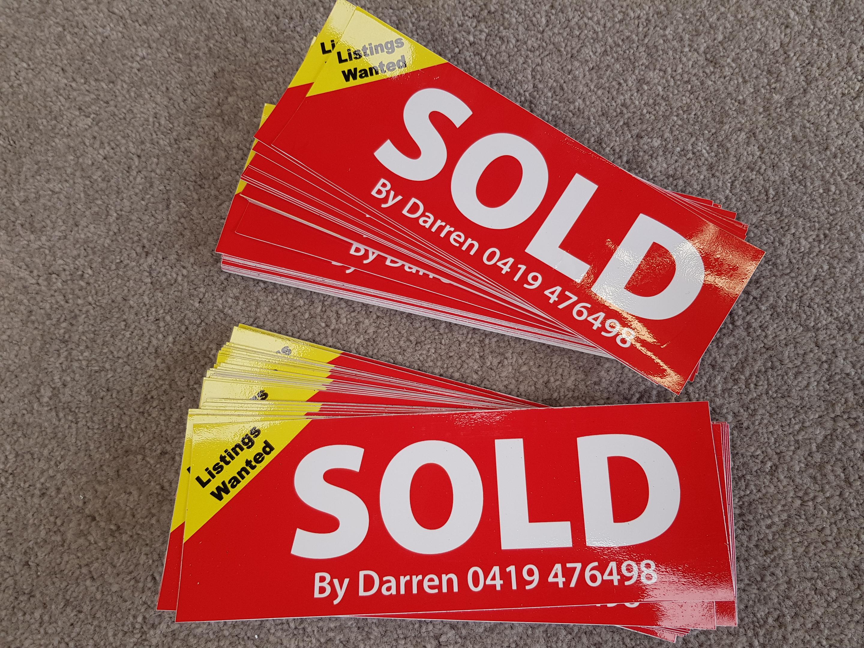 houseboat-sales-sold-sticker-250x95mm-.jpg