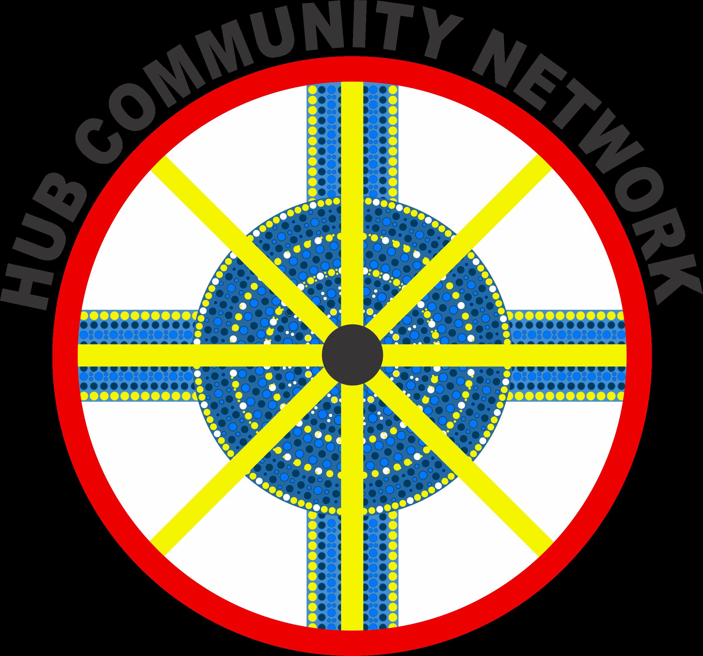 hub-community.png