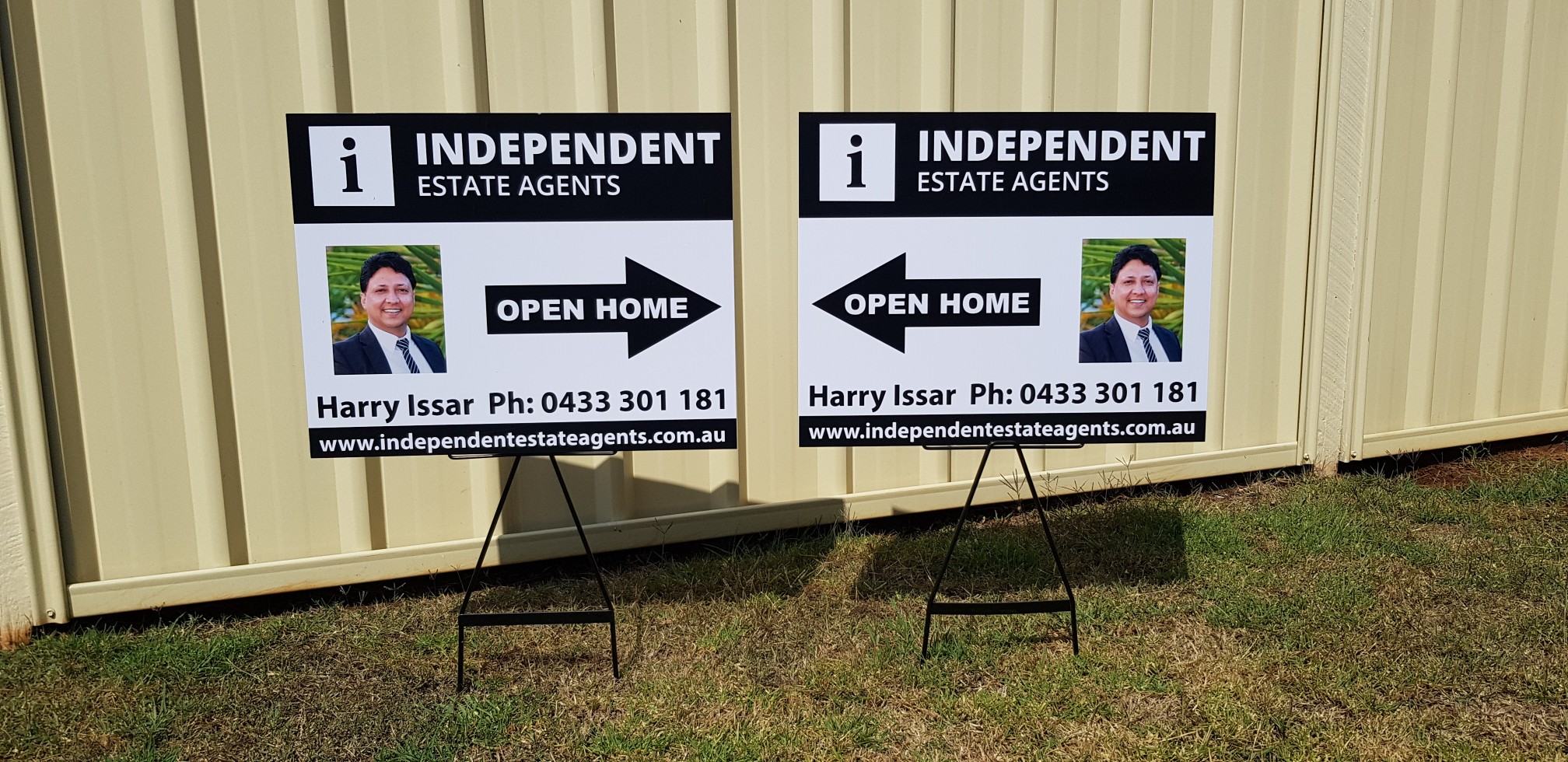 independent-estate-agents-450x600mm-corflute-signs.jpg