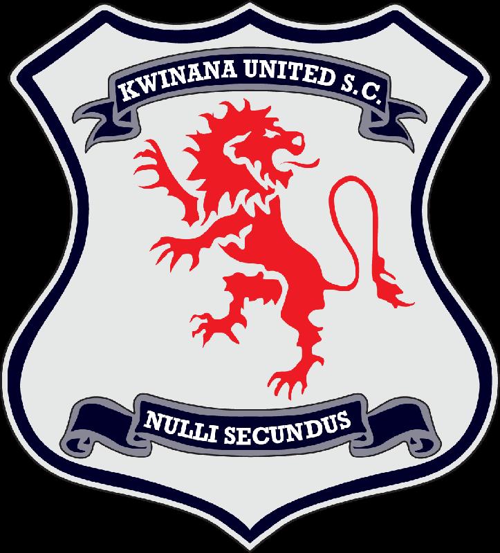kwinana-new-logo.png