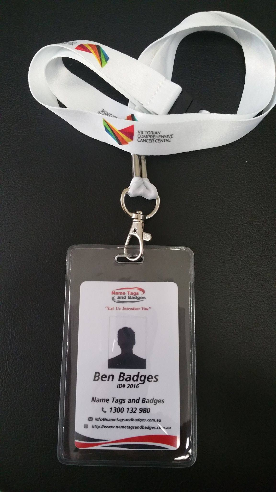 lanyard-id-card-in-card-holder.jpg