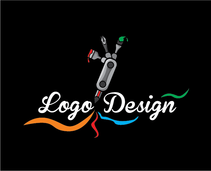 logo-design-image-final.png