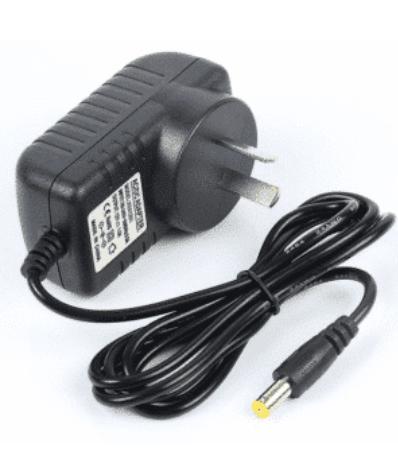logolight-12v-power-adapter.png
