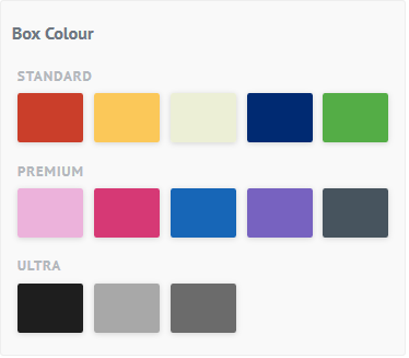 logolight-box-colour-choices.png