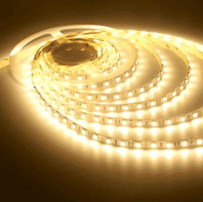 logolight-warm-white-led-light.png