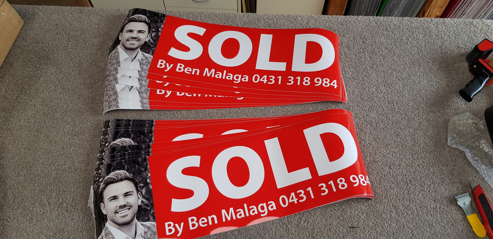 malaga-real-estate-730x240mm-sold-sticker.jpg