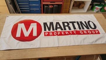martino2-1.jpg