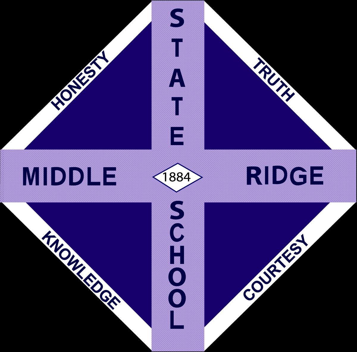 middle-ridge-ss-logo.png