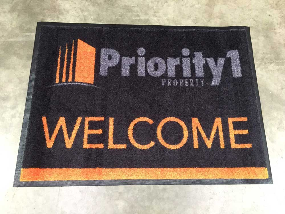 priority-1-property.jpg
