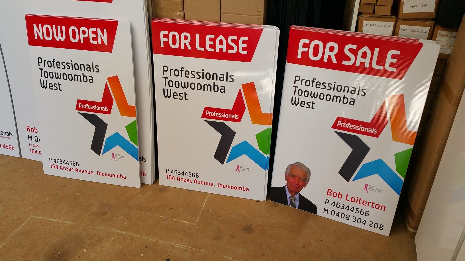 professionals-600x900mm-corflute-signs.jpg