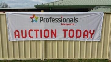 professionals-banner-1.jpg
