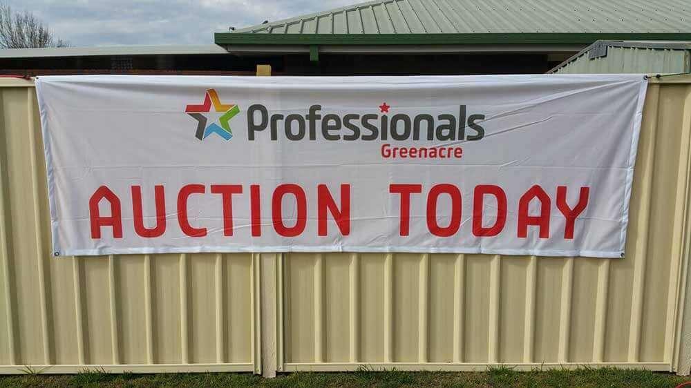 professionals-banner1.jpg