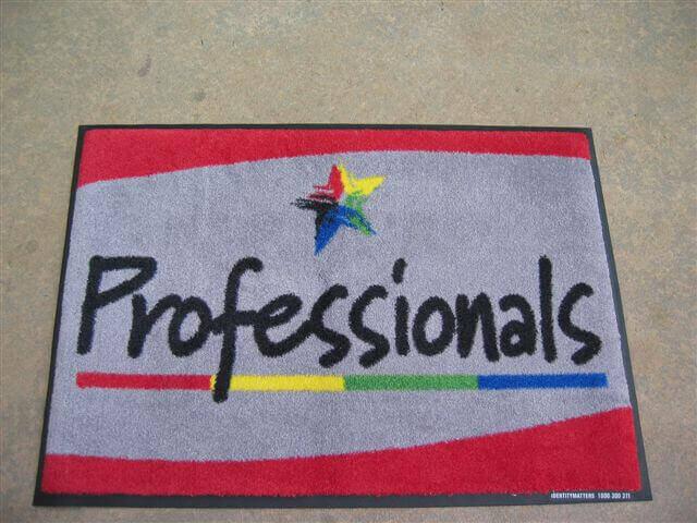 professionals-printplush.jpg