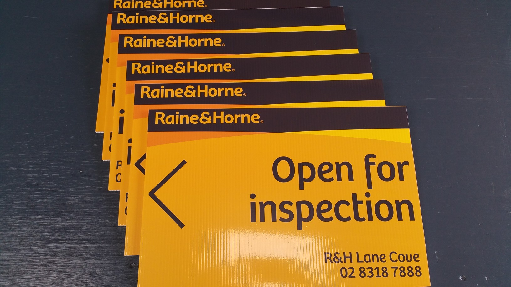 raine-horne-lane-cove-corflute-signs.jpg