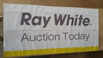 ray-white-auction-today-banner-1.jpg