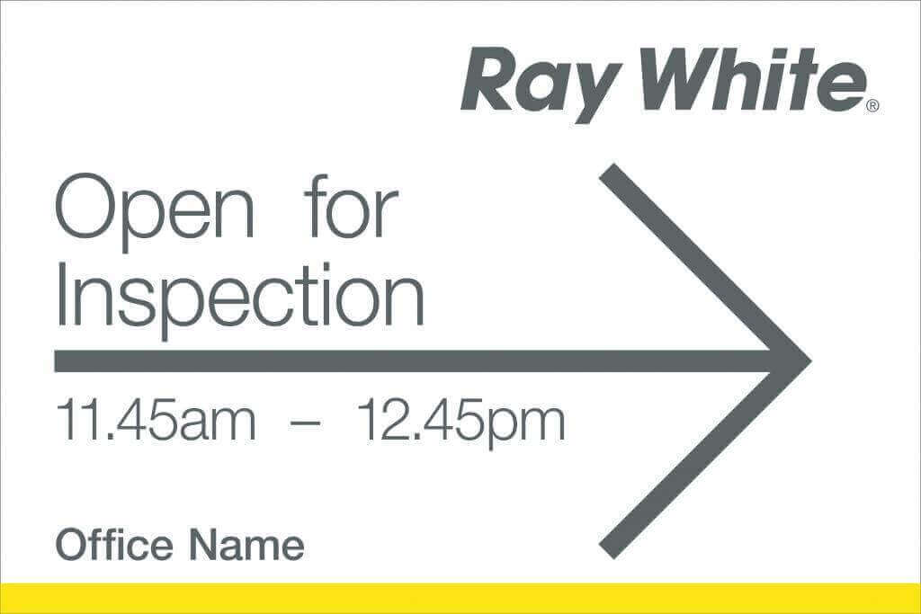 ray-white-install-yourself-sign-directional-450x300-landscape.jpg