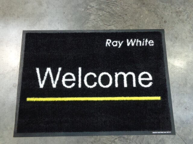 ray-white-printplush.jpg