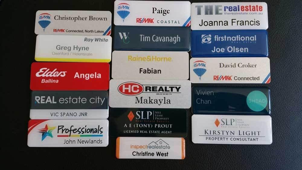 real-estate-badges.jpg