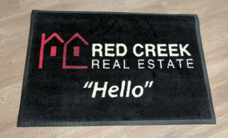 red-creek-real-estate.jpg