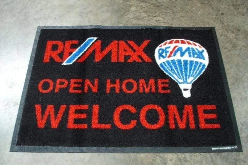 remax-printplush.jpg