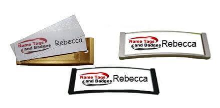 resuable-badges-1.jpg
