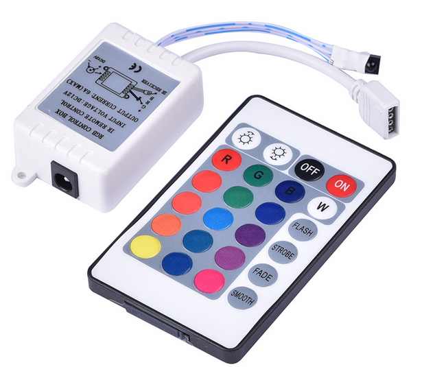 rgb-controller-box.png