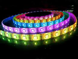 rgb-led-light-image.jpg