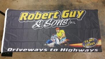 robert-guy-flag-1.jpg