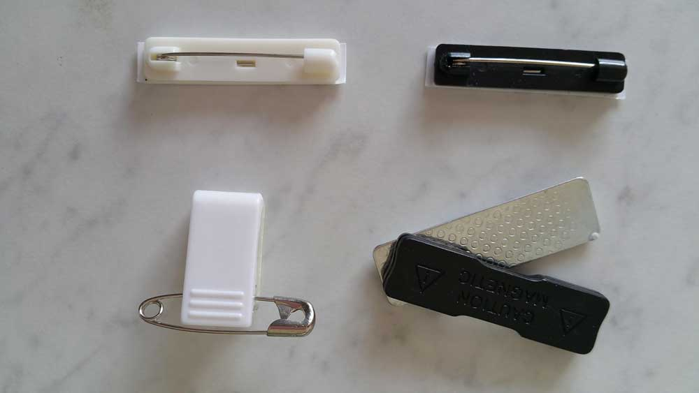 sample-pins-magnet-clip.jpg