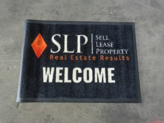 sell-lease-property-logo-mat.jpg