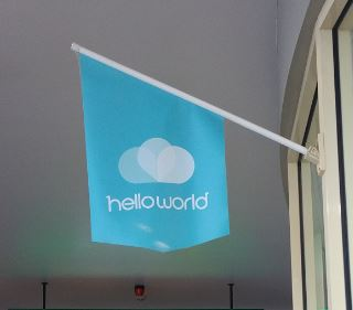 shop-flag-helloworld1.jpg