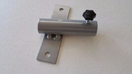 signboard-pole-holder-small-2-.jpg