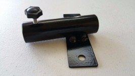 signboard-pole-holder-small-4-.jpg