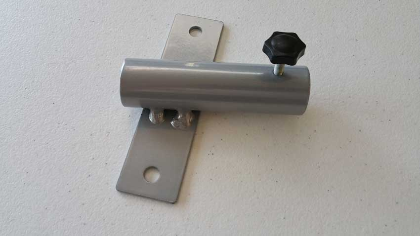 signboard-pole-holder2.jpg